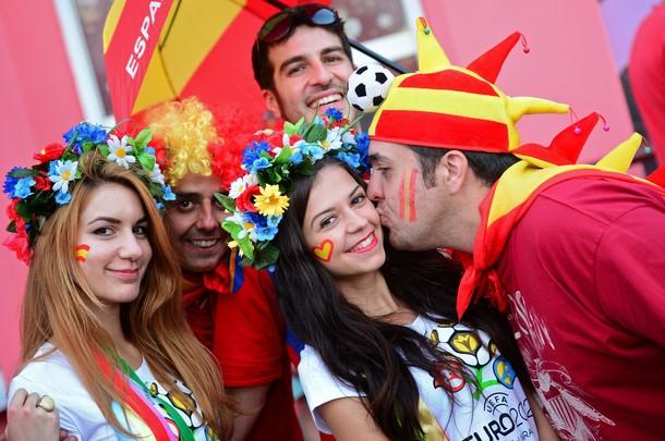 Spain-fans-2012-17.jpg