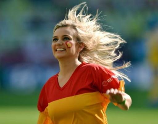 Spain-fans-2012-5.jpg