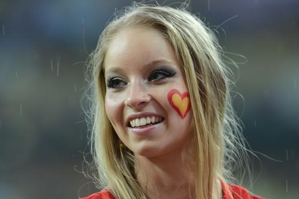 Spain-fans-2012-8.jpg