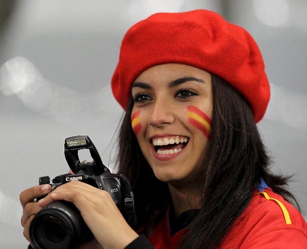 Spain-supporter.jpg