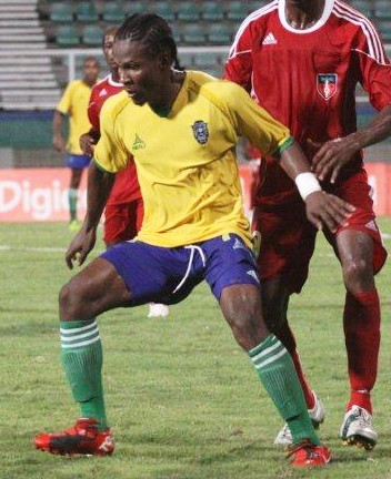St. Vincent-Grenadines-10-HEALY-home-kit-yellow-blue-green.jpg