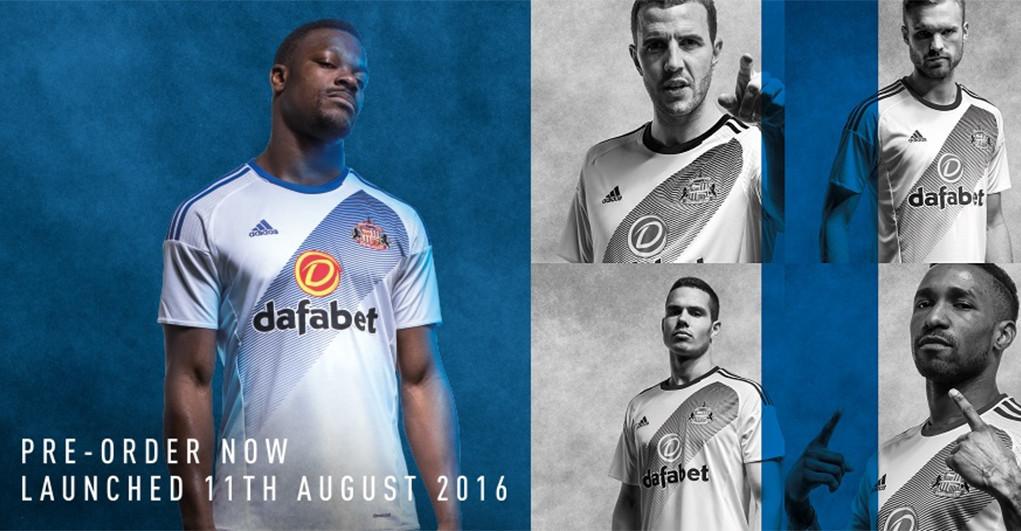 Sunderland-2016-17-adidas-new-away-kit-1.jpg