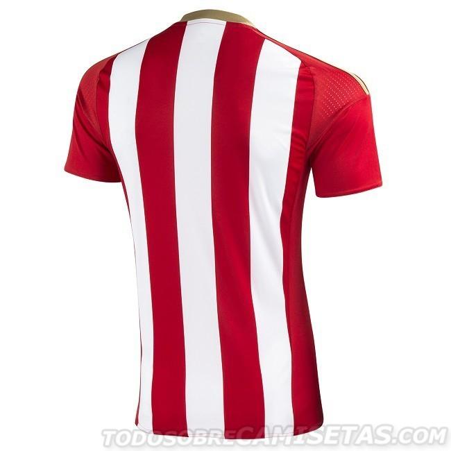Sunderland-2016-17-adidas-new-home-kit-3.jpg
