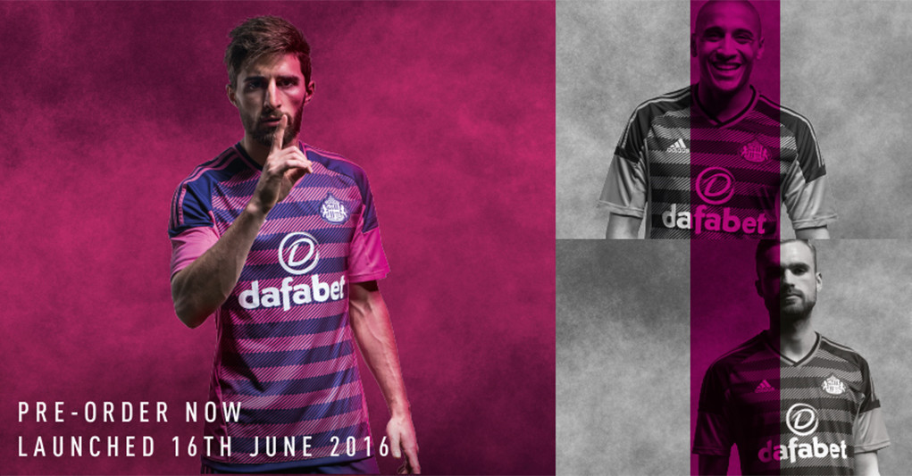 Sunderland-2016-17-adidas-new-third-kit-1.jpg
