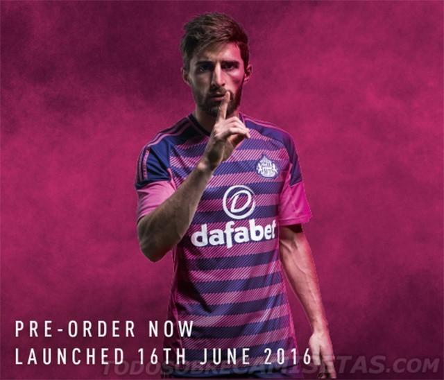 Sunderland-2016-17-adidas-new-third-kit-6.jpg