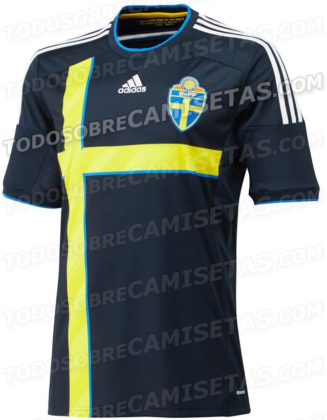 Sweden-2014-adidas-new-away-shirt-1.jpg