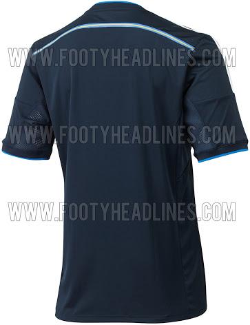 Sweden-2014-adidas-new-away-shirt-2.jpg