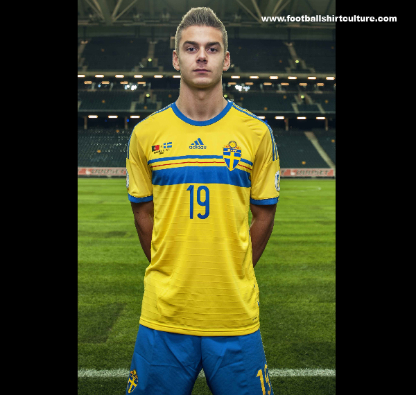 Sweden-2014-adidas-new-home-kit-1.jpg