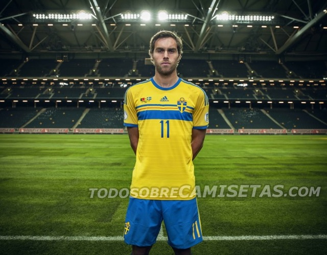 Sweden-2014-adidas-new-home-kit-2.jpg