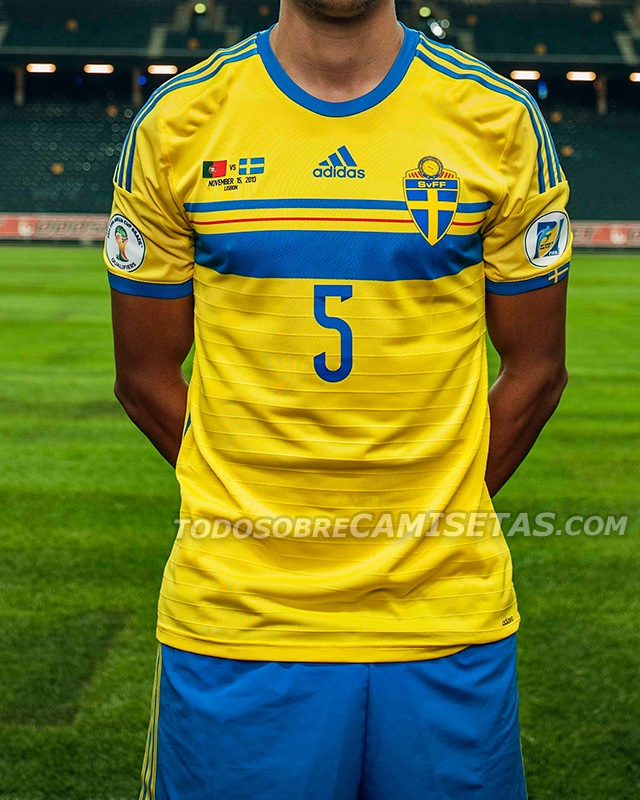 Sweden-2014-adidas-new-home-kit-3.jpg