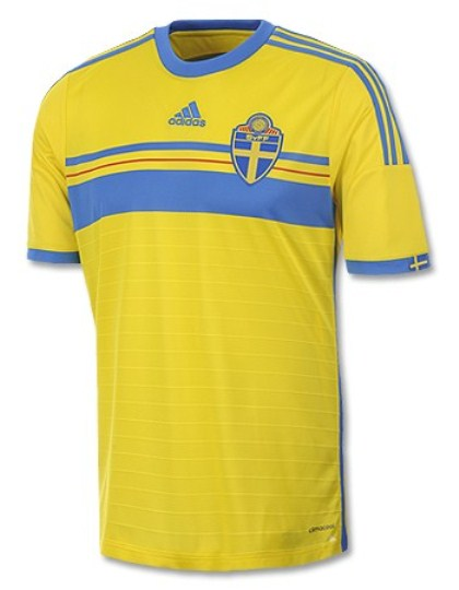Sweden-2014-adidas-new-home-shirt-1.jpg