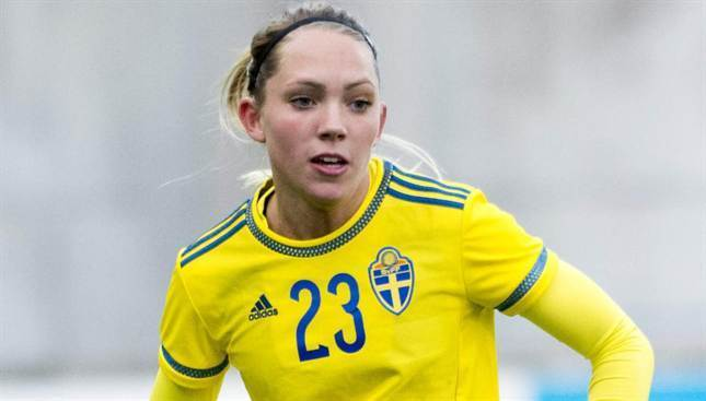 Sweden-2015-Elin-Rubensson-6.jpg