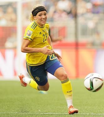Sweden-2015-Elin-Rubensson-Nigeria.jpg