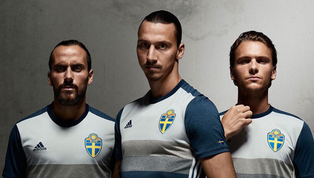 Sweden-2016-adidas-new-away-kit-11.jpg