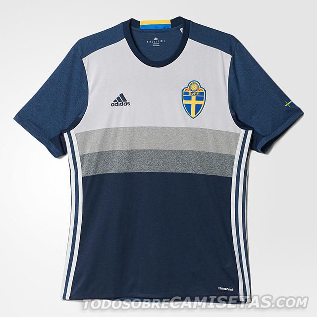 Sweden-2016-adidas-new-away-kit-13.jpg