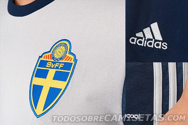 Sweden-2016-adidas-new-away-kit-15.jpg