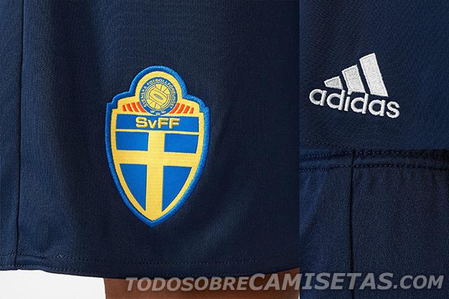 Sweden-2016-adidas-new-away-kit-18.jpg