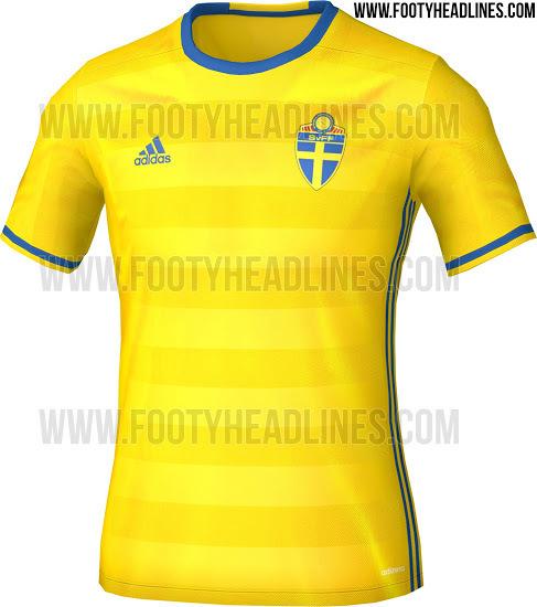 Sweden-2016-adidas-new-home-kit-1.jpg