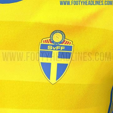 Sweden-2016-adidas-new-home-kit-2.jpg