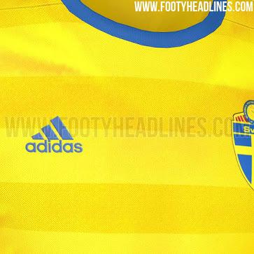 Sweden-2016-adidas-new-home-kit-3.jpg
