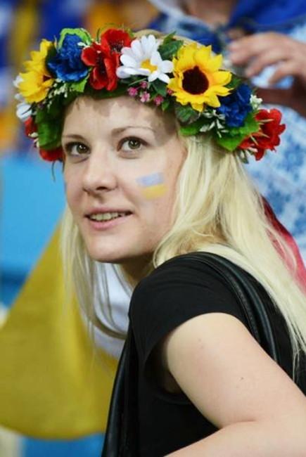 Sweden-fans-2012-1.jpg