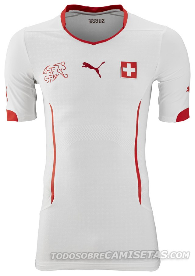 Switzerland-2014-PUMA-world-cup-home-and-away-kit-3.jpg