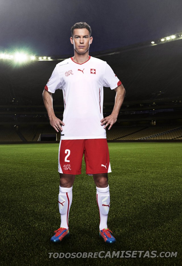 Switzerland-2014-PUMA-world-cup-home-and-away-kit-5.jpg