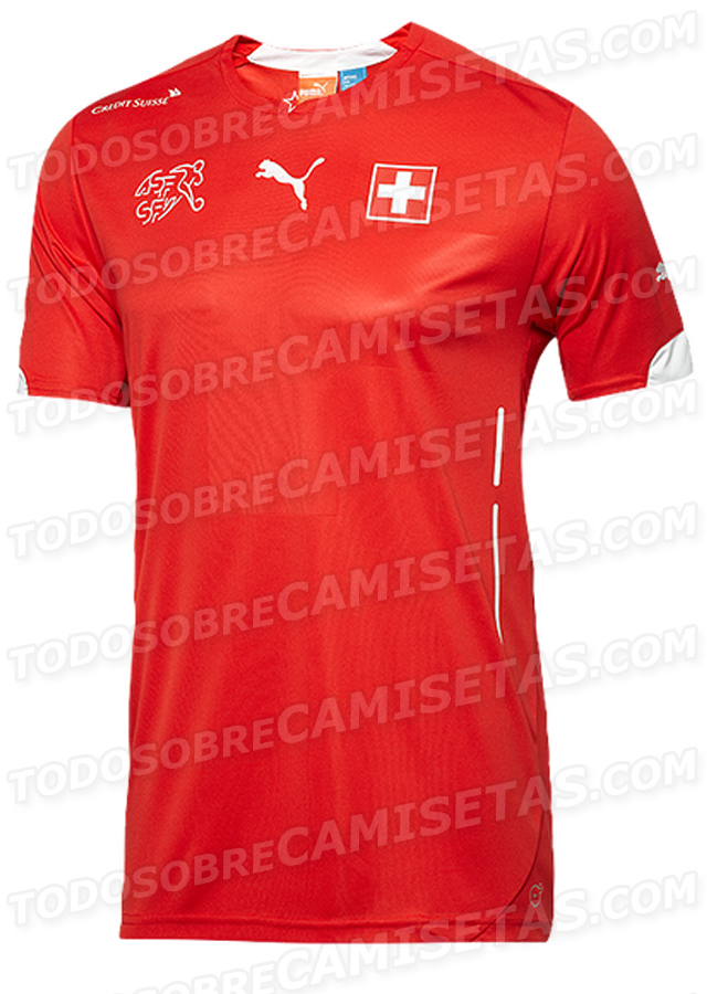 Switzerland-2014-PUMA-world-cup-home-new-shirt.jpg