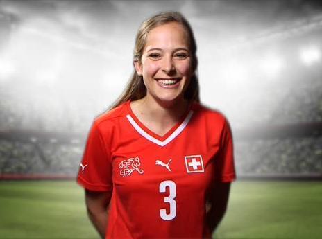 Switzerland-2015-Sandra-Betschart-4.jpg