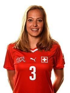 Switzerland-2015-Sandra-Betschart-5.jpg