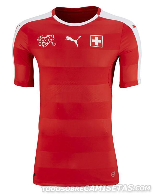 Switzerland-2016-PUMA-new-home-kit-2.jpg