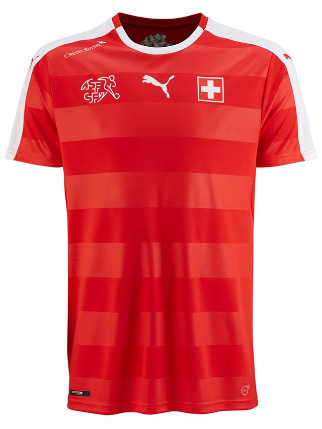 Switzerland-2016-PUMA-new-home-kit-3.jpg