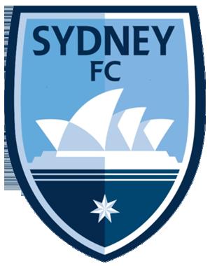 Sydney-fc-logo.png