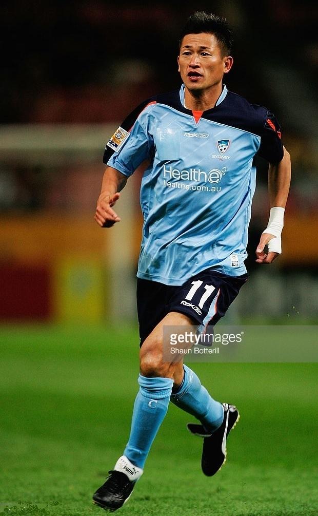 Sydney FC-2005-Reebok-home-kit-Kazu-Miura.jpg