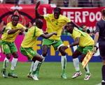 TOG(Kader Mohamed Yao Senaya Junior Emmanuel Adebayor Massamasso Tchangai)KOR-TOG(0606163).jpg
