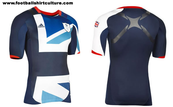 Team-Great-Britain-2012-Olympics-Adidas-Home-Kit-a.jpeg