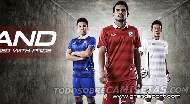 Thailand-14-15-Grand-Sport-new-kit-1.jpg