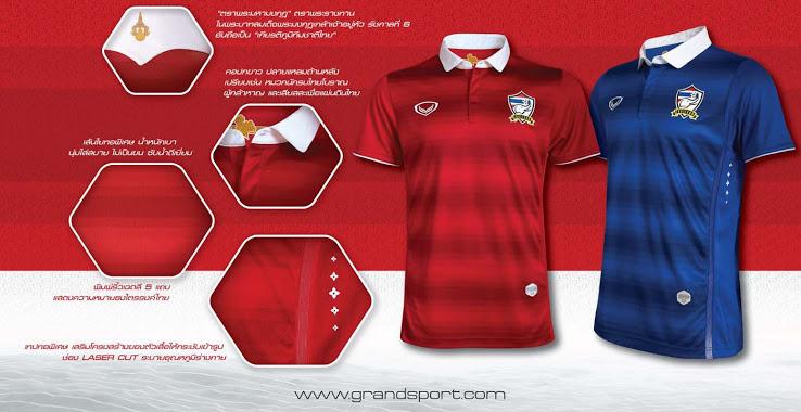 Thailand-14-15-Grand-Sport-new-kit-2.jpg