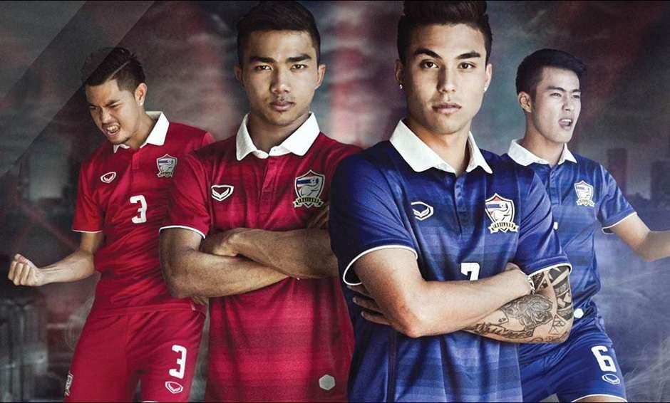 Thailand-14-15-Grand-Sport-new-kit-3.jpg