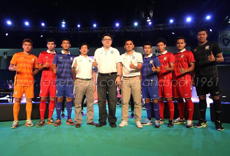 Thailand-14-15-Grand-Sport-new-kit-4.jpg