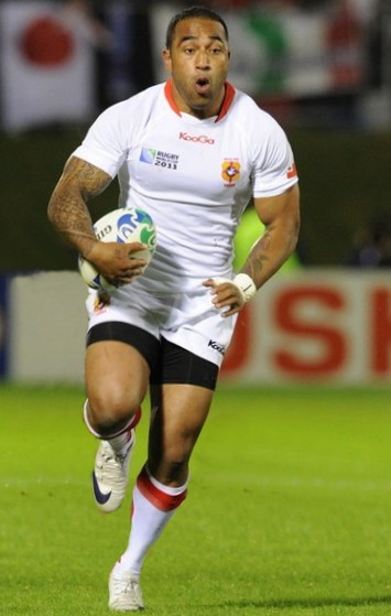 Tonga-2011-KooGa-rugby-world-cup-second-white-white-white.jpg