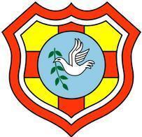 Tonga-rugby-logo.JPG