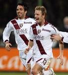 Torino-FC-07-08-Kappa-second-kit-white-white-white.jpg