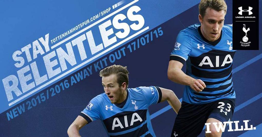 Tottenham-Hotspur-15-16-Under-Armour-new-away-kit-1.JPG