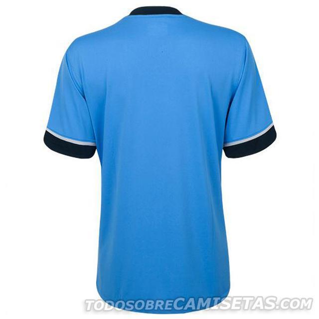 Tottenham-Hotspur-15-16-Under-Armour-new-away-kit-4.JPG