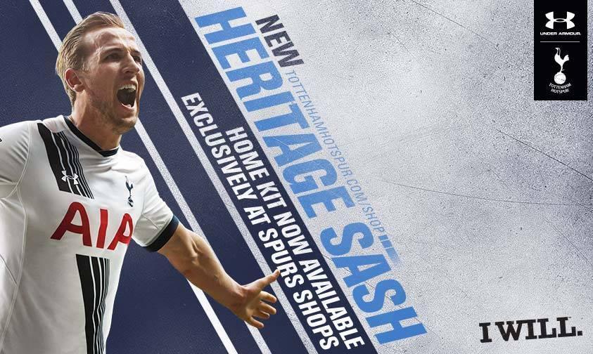 Tottenham-Hotspur-15-16-Under-Armour-new-home-kit-12.jpg