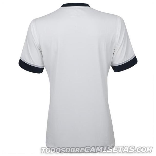 Tottenham-Hotspur-15-16-Under-Armour-new-home-kit-4.jpg