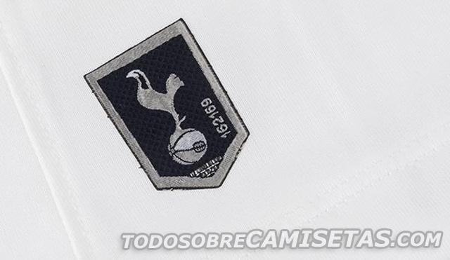 Tottenham-Hotspur-15-16-Under-Armour-new-home-kit-5.jpg