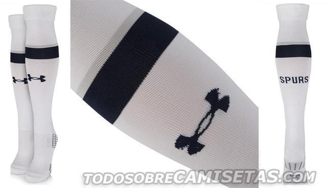 Tottenham-Hotspur-15-16-Under-Armour-new-home-kit-9.jpg