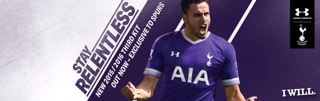 Tottenham-Hotspur-15-16-Under-Armour-new-third-kit-1.JPG